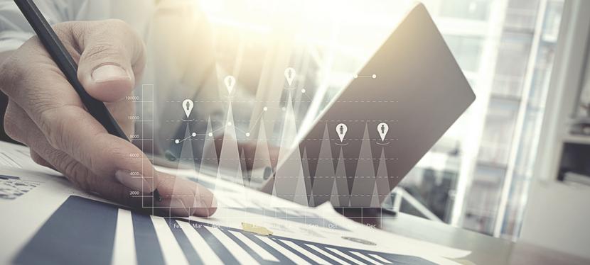 Indicateurs de performance pour les MOOC d'entreprise: la régularité