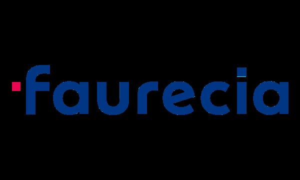 faurecia-1