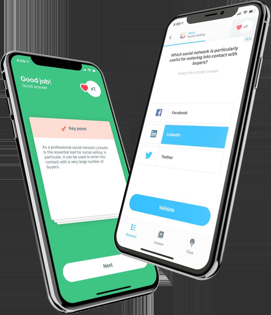 mobile-app-2019