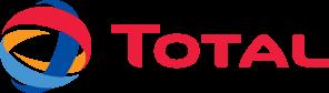 -975-105-total-logo.png-