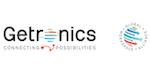Logo-Getronics