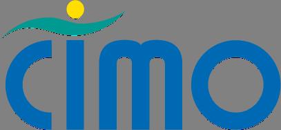 cimo_logo