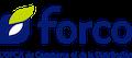 forco-logo