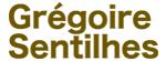 gregoire-sentilhes