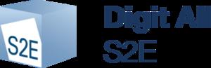 logo-S2E