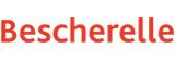 logo-bescherelle