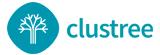 logo-clustree