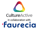 logo-culture-active-faurecia