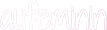 logo-e1491495251992