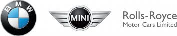 logo-rolls-royce-mini-bmw