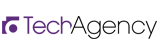 logo-techagency