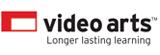 logo-videoarts