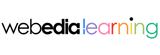 logo-webedialearning