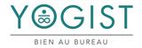 logo-yogist