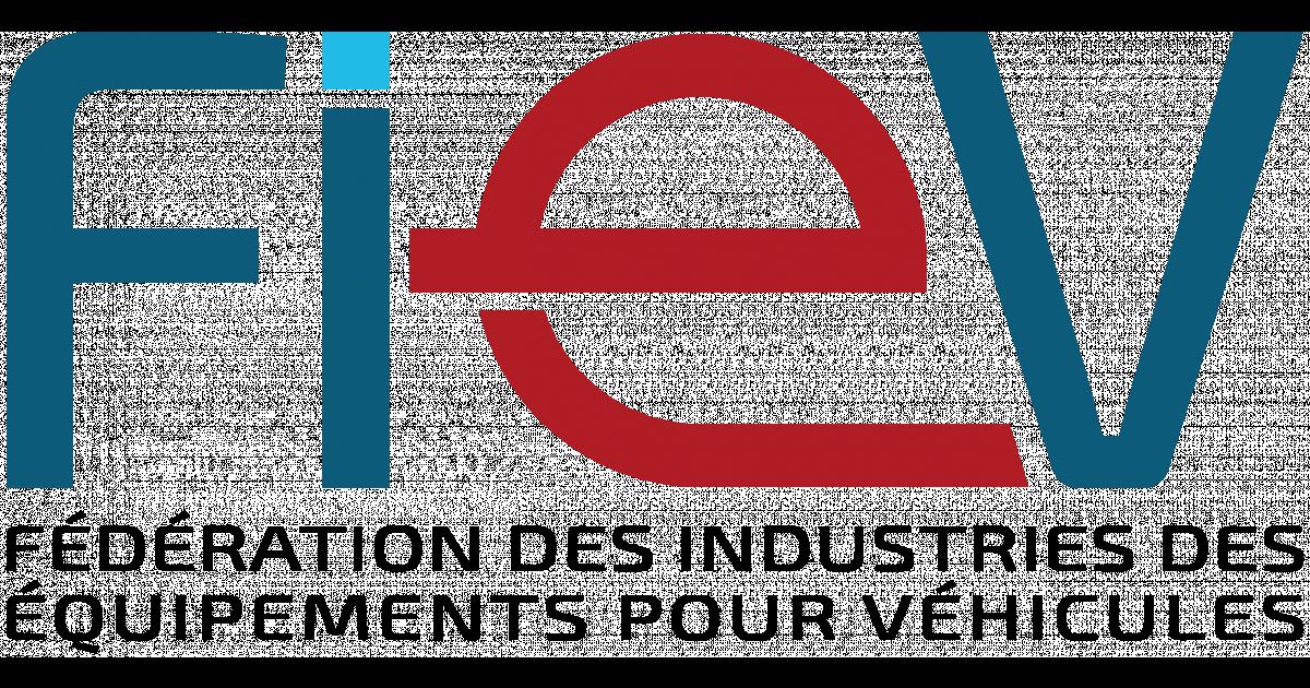 logo_fiev_2018