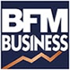 BFMB_logo_XS