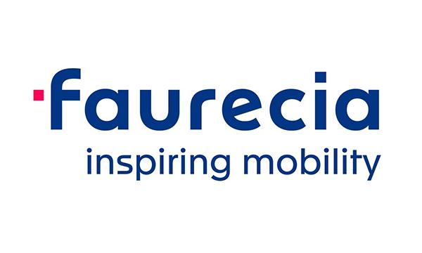faurecia-logo-new