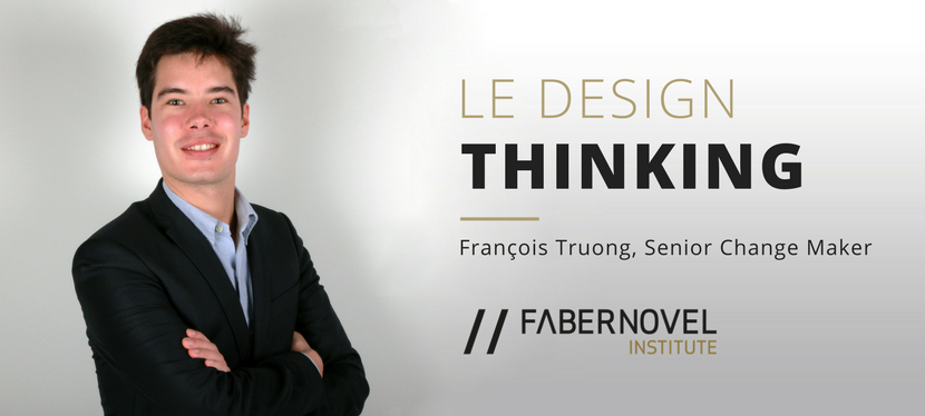 Le Design Thinking (1).png