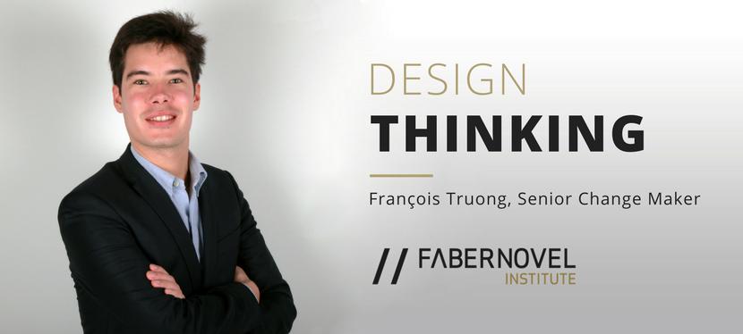 Le Design Thinking (2)
