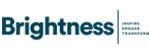 logo-brigntness