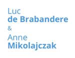 logo-lucdebrandere-annemikolajczak5