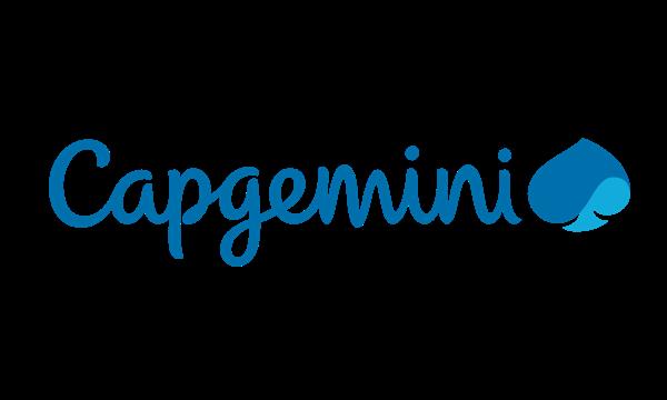 logo_CAPGEMINI