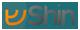 logo_Shin_mini