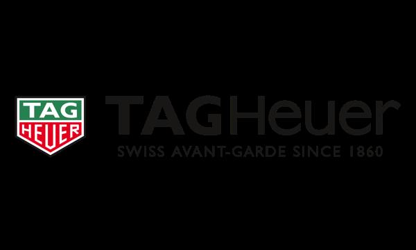 logo_TAG