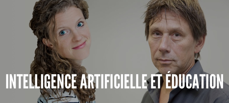 formation-IntelligenceArtificielle