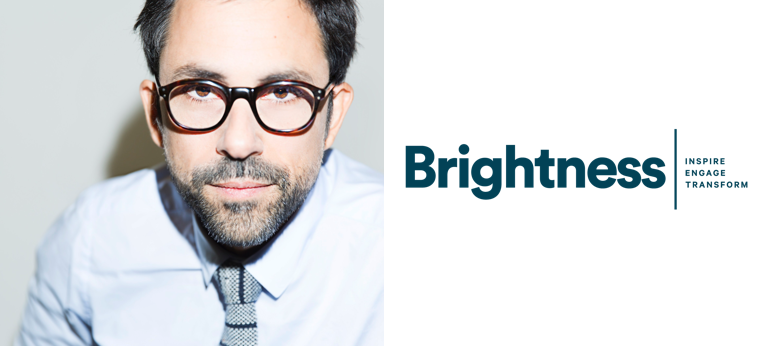 Brightness-MichelLevyProvencal-MOOC