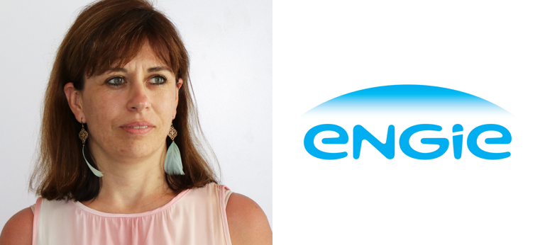Interview-formation-engie