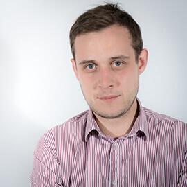 Rodolphe_Business Developer