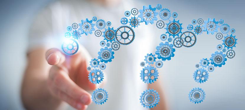 curiosity-as-a-performance-indicator-for-corporate-moocs1