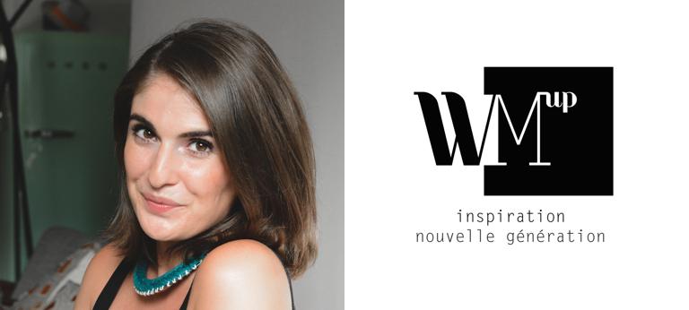 Interview Céline Parsoud
