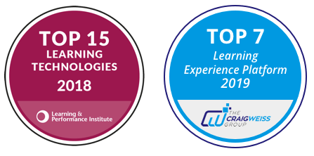 coorpacademy-badges-graigweiss-learning-experience-institute