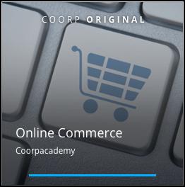 Il est maintenant rare de trouver quelqu'un qui n'a pas commandé un produit sur Internet… Mais comment vendre en ligne ? Quelles sont les futures tendances du e-commerce ? Tout est dans ce cours !