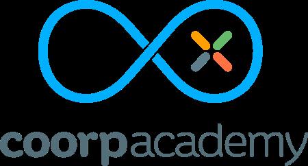 logo-coorp