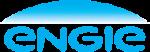 Logo_Engie_color