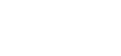 Pernod_logo_Slide