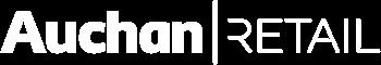 Auchan_retail_logo_blanc
