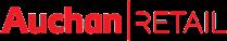 auchan_retail_logo