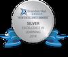 Silver-Learning-Award-2018-small