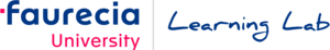 logo_faurecia_learninglab