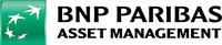 BNP_ASSET_logo_couleur