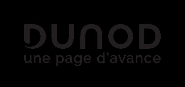 Logo version sans base line_4e Couv