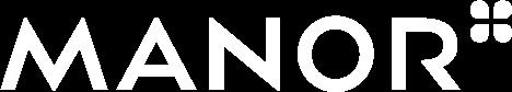 Manor_logo_blanc