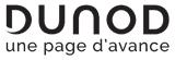logo-dunod1