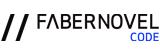 logo-fabernovel