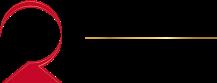 SRA_logo