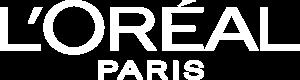 logo_loreal_paris